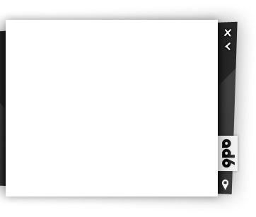 [Adblock Plus 2 8] ! Checksum: D2muEw3FFyX6mKvvriV+vA